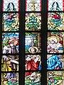 Litschau Pfarrkirche - Fenster 5a.jpg