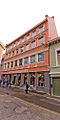 Litteraturhuset i Bergen.jpg