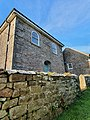Little Bosullow - Methodist Chapel.jpg