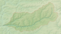 Little Dart River map.png