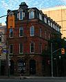 Little york inn.jpg