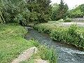 Litz (60) - La Brêche depuis le pont Bacqueville.jpg