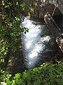 Livadia 321 00, Greece - panoramio (21).jpg