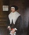 Live Larsdatter 1575-1698.jpg