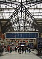 LiverpoolStreetStation(ChristineMatthews)May2003.jpg