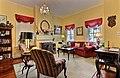 Living Room, Green Palm Inn.jpg