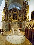Lizbona D82-74.jpg
