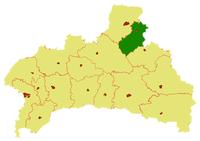 Ljachavičy-raion, Belarus.png