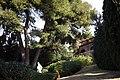 Lloret de Mar 2012 - panoramio (26).jpg