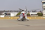 Lloyd Off-Shore Helicopters (VH-SYJ) AgustaWestland AW139 at Wagga Wagga Airport (2).jpg