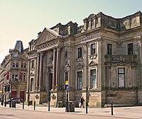 Lloyds bank in Halifax.jpg
