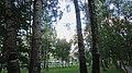 Lobnya, Moscow Oblast, Russia - panoramio (48).jpg