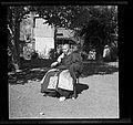 Lobsang Jigme 1948.jpg