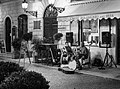 Local Music (242498547).jpeg