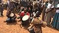 Local drummers 6.jpg