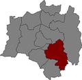 Localització de Cornellà del Terri.png