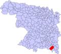 Localización Municipio Fuentesauco Zamora.png