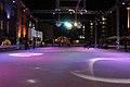 Locarno on ice 221214.jpg