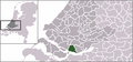 LocatieCromstrijen.png