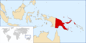LocationPapuaNewGuinea.svg