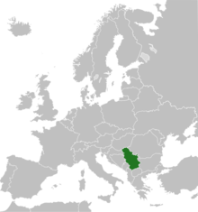 LocationSerbiaInEurope.png