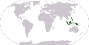 Location Malay Archipelago.png