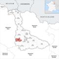 Locator map of Kanton Toul 2019.png