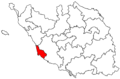 Locator map of the canton des Sables-d'Olonne (in Vendée).png