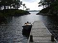 Loch Morar - geograph.org.uk - 1178596.jpg