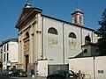 Lodi chiesa San Giacomo.jpg