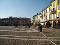 Lodi piazza della Vittoria.jpg