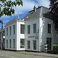 Loenen aan de Vecht - Rijksstraatweg 104 RM26117.JPG