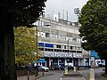 Loftus Road - panoramio.jpg