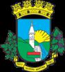Logo-silveira-martins.png