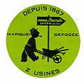 Logo 1950.jpg