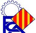Logo Automobilisme.jpg