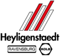 Logo Heyligenstaedt Werkzeugmaschinen GmbH.png