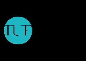 Institut universitaire de France — Wikipédia fcd70c5ed1f7