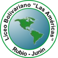Logo Las Américas.png