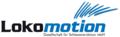 Logo Lokomotion.png