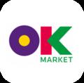 Logo OK Market.png