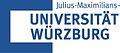 Logo Uni WÜ.jpg