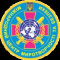 Logo embl.png