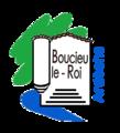 Logo mairie de Boucieu le Roi.png
