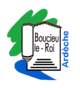 Image illustrative de l'article Boucieu-le-Roi