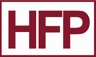 Heritage Film Project - Image: Logo of Heritage Film Project