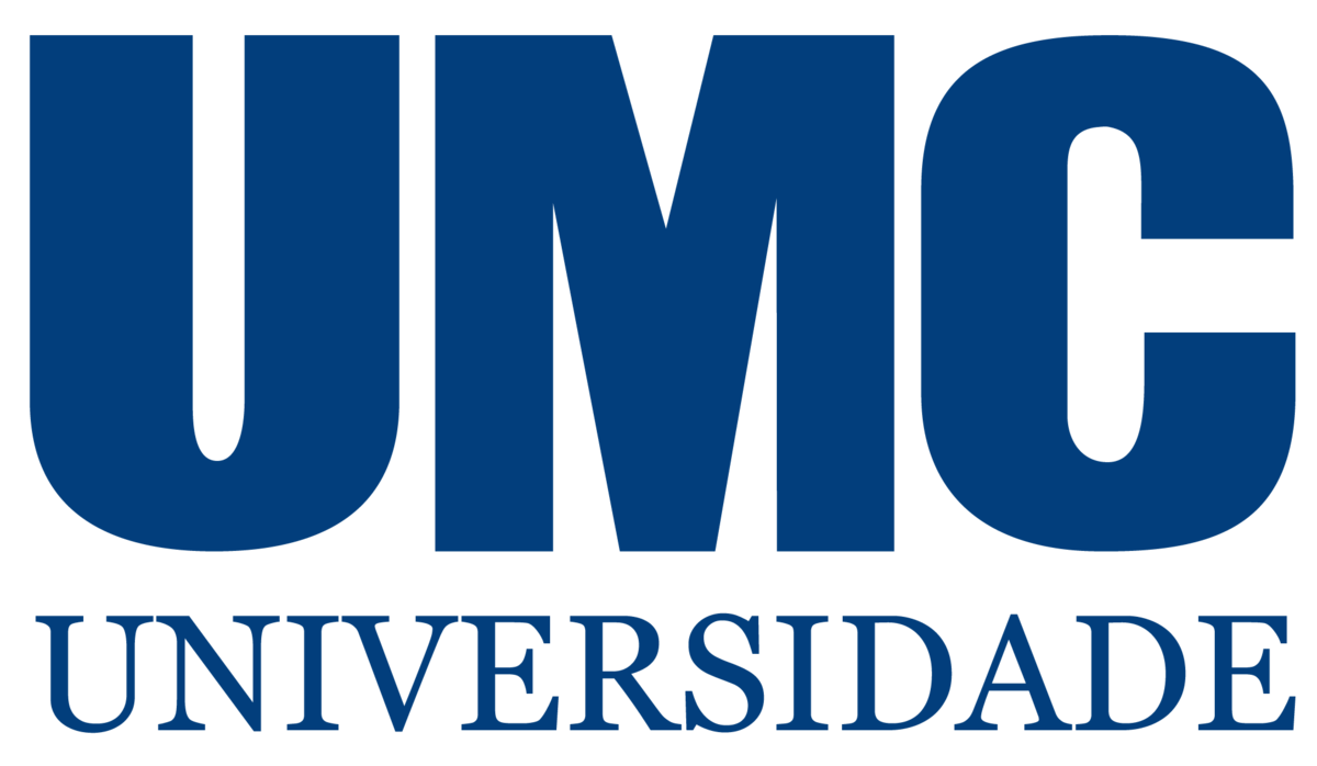 UMC: Clínica Odontológica realizará diversos atendimentos gratuitos. | Foto: Reprodução.