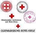 Logos Rotes Kreuz Oldenburg.jpg