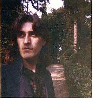 Pereiro, Lois (1958-1996)