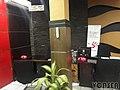 Loket KPP Bekasi Utara.jpg